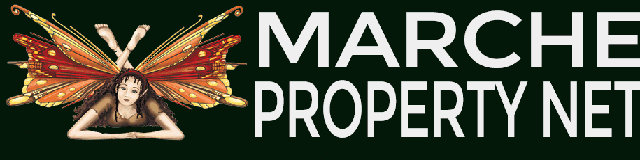 Marche Property Net
