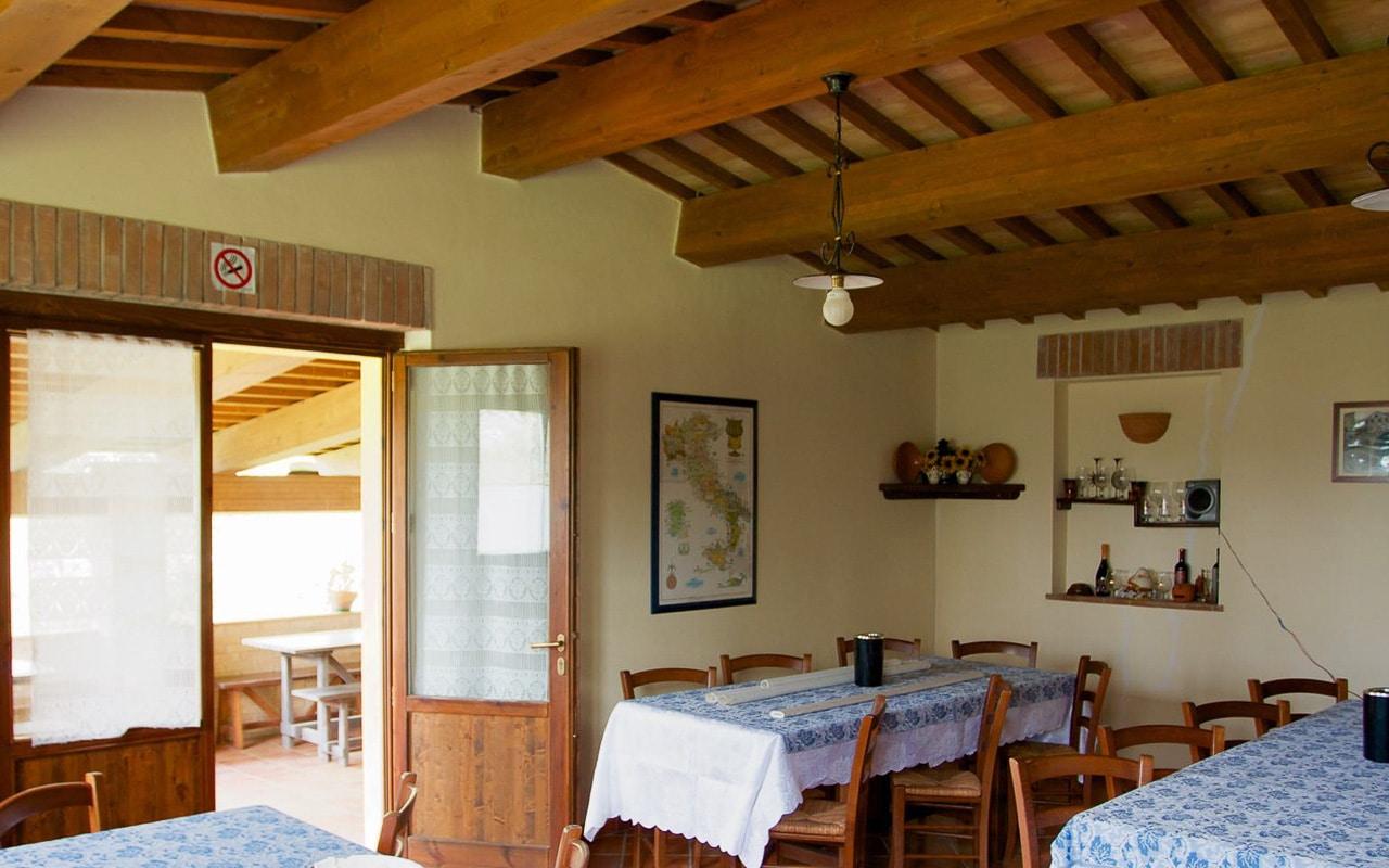Casa Silvio