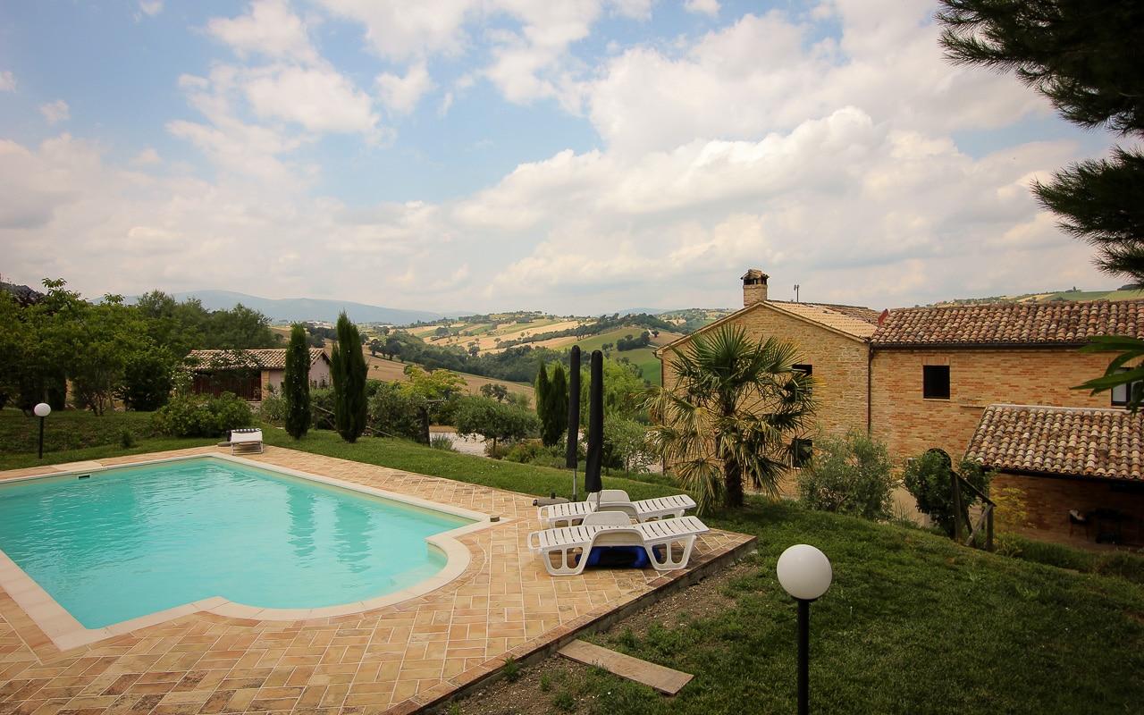 Villa Il Prato